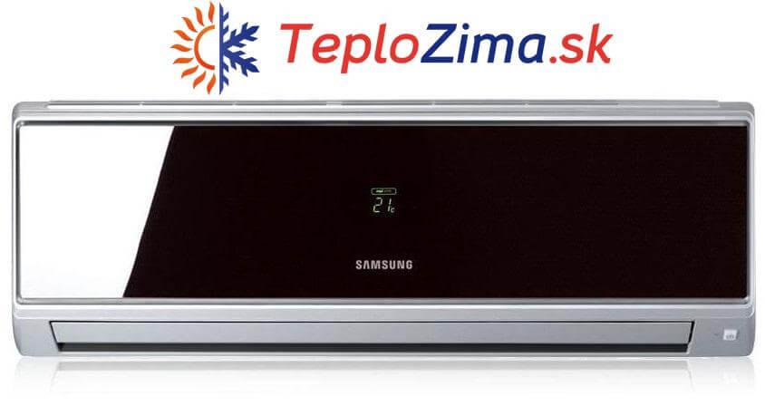 Samsung EHS TDM NH022VHXEA