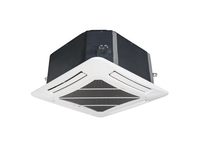 Stropná klimatizácia Sinclair ASC-36AIN+ASGE-36AIN WK