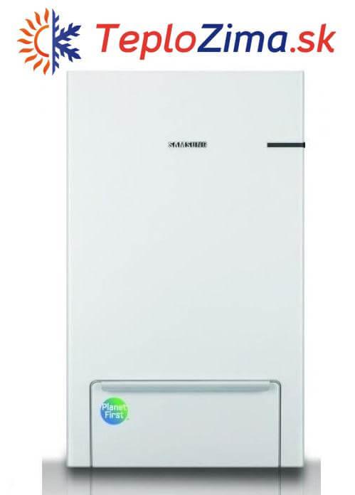 Samsung EHS TDM NH160PHXEA