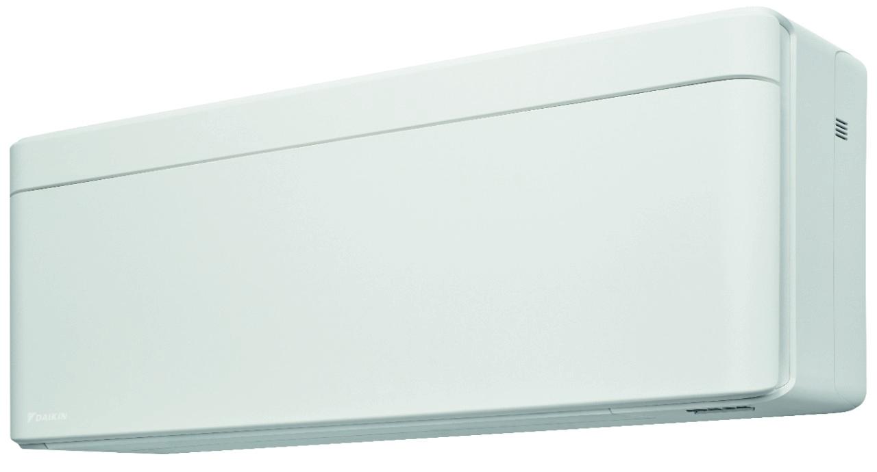 310e998c27c6a KLIMATIZÁCIE   Klimatizácie do domácnosti   Nástenné jednotky ...