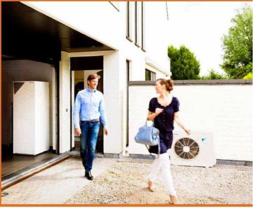 klimatizácia spoľahnite sa na odborníkov
