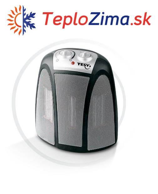 TESY  HL 261 V PTC