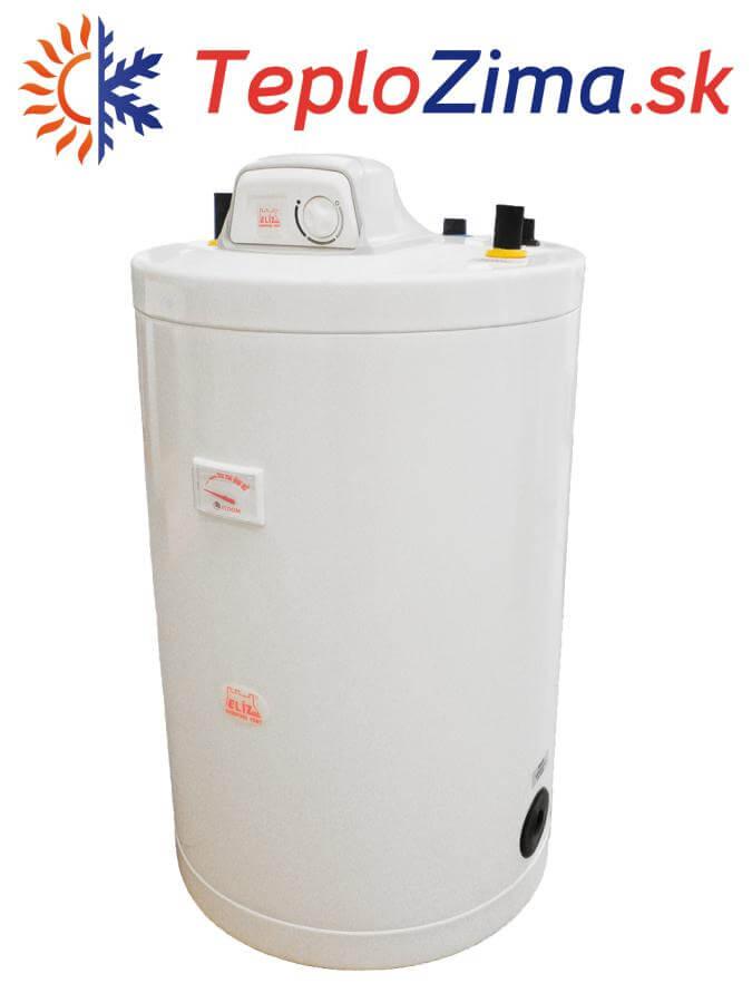 Ohrievač vody ELIZ EURO 80 THV - horné vývody