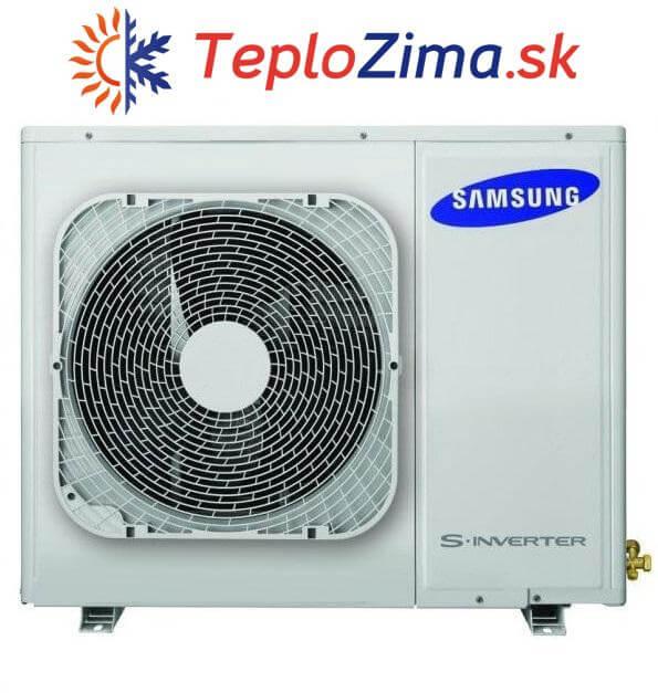 Samsung EHS TDM RD080PHXEA