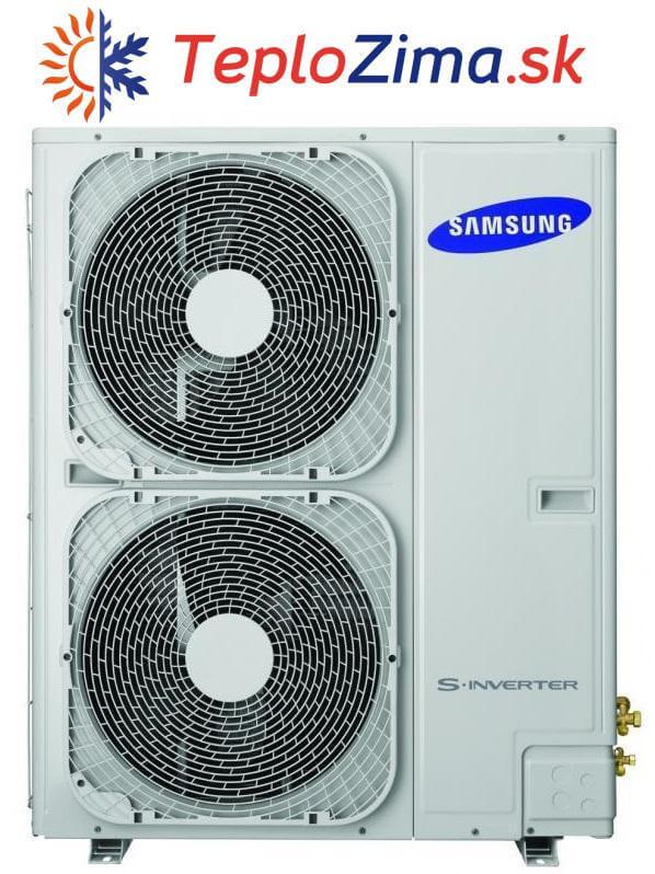 Samsung EHS TDM 11 kW RD110PHXEA