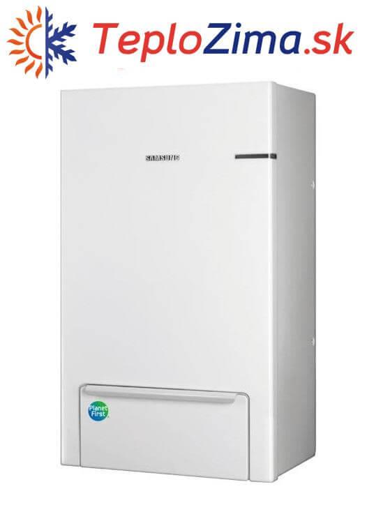 Samsung EHS Split AE160JNYDEH/EU