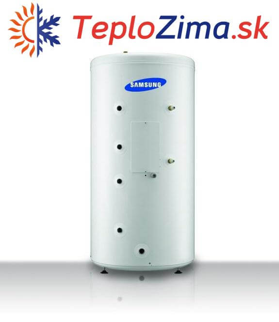 Samsung EHS TPV NH200WHXEA