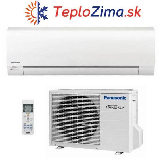 Panasonic KIT-UE12-RKE
