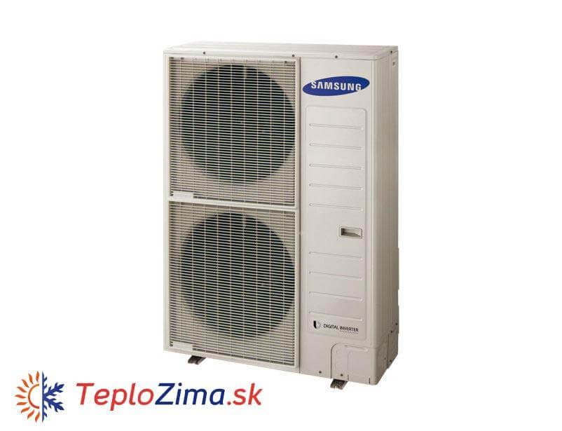 Samsung New EHS 14 kW AE140JXEDEH/EU