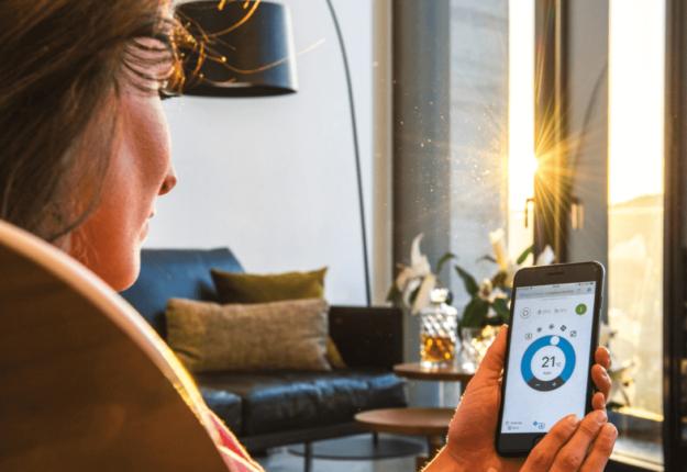 Koľko elektriny spotrebuje klimatizácia?