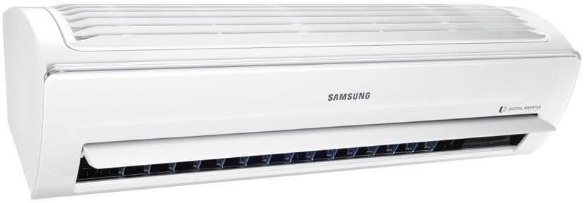 Samsung Samsung AR5580 GOOD  5kW s Wifi