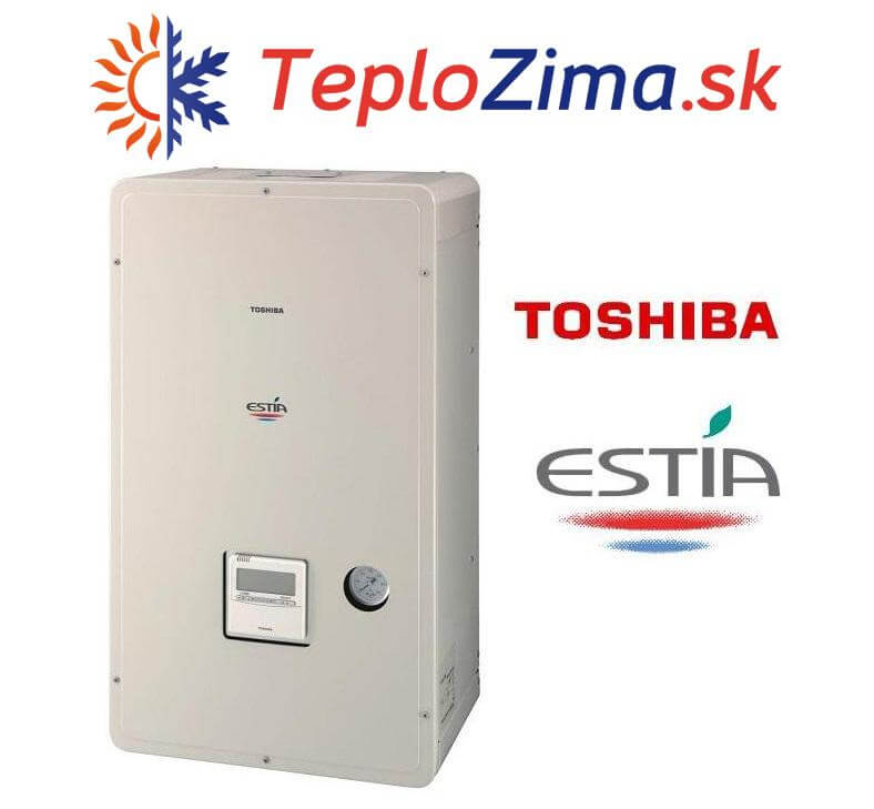 TOSHIBA HYDROBOX HWS-1404XWHM3-E