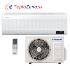 Samsung Wind Free Avant 2,5 kW