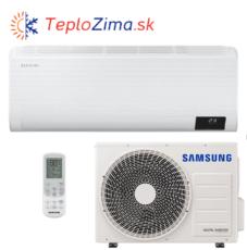 Samsung Wind Free Comfort 5 kW  (AR18TXFCAWKNEU + AR18TXFCAWKXEU)