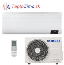 Samsung Wind Free Comfort 5 kW
