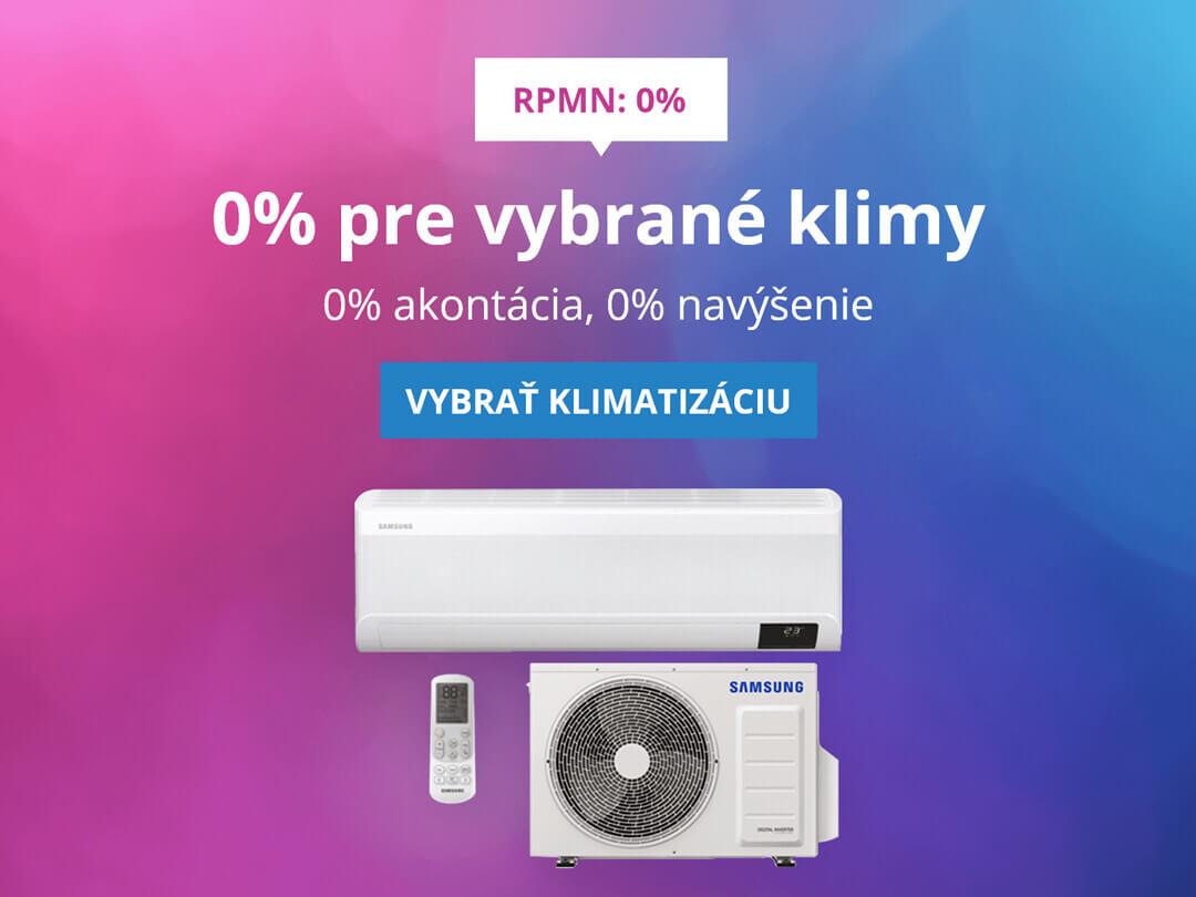 0% RPMN